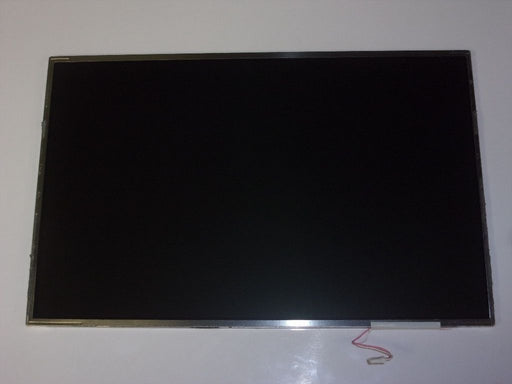 "HP Pavilion DV5-1000 Series LCD Screen Matte 15.4"" LP154WX4 (TL)(A4)"