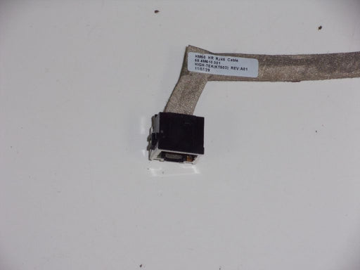 Acer Aspire 5560 Network Ethernet Cable 50.4M610.001