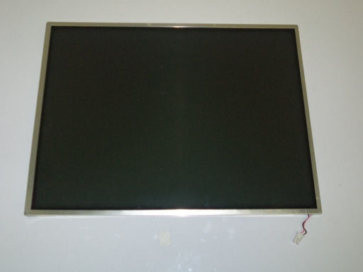 "Lenovo ThinkPad T60 LCD Screen Matte 14.1"" N141XC-L01 Rev.C1"