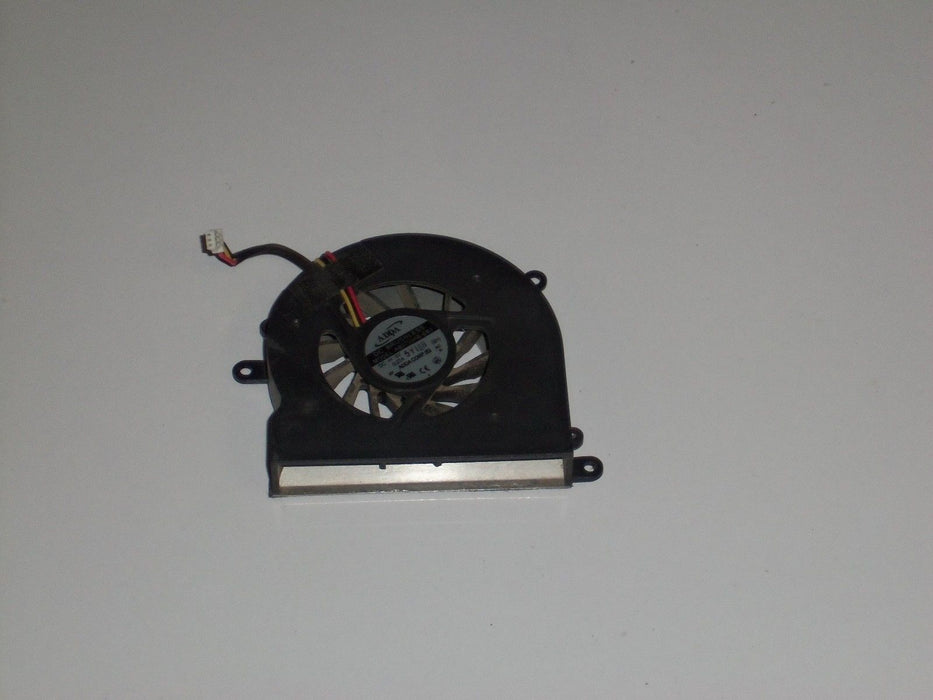 Acer Aspire 9500 Cooling Fan ATZJY000200
