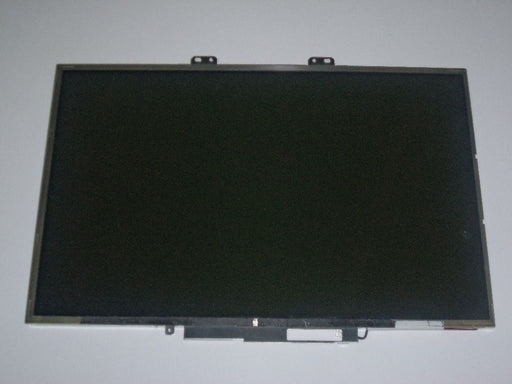 "Dell Inspiron 1525 LCD Screen Glossy 15.4"" LP154WP1 (TL)(A2)"