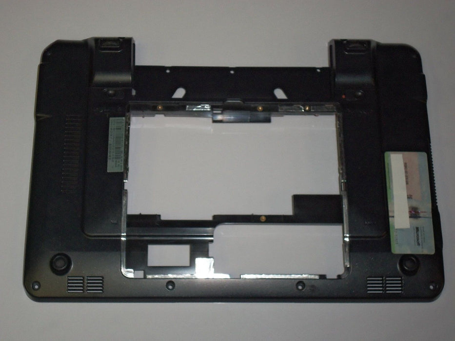 Asus Eee PC 904HA Bottom Case 13GOA0H2AP020-30