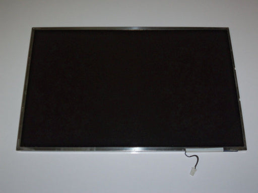 "Lenovo 3000 N100 LCD Screen Glossy 15.4"" LP154W02 (TL)(09) ""B"""