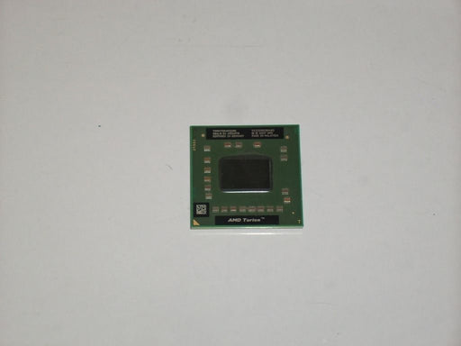 AMD Turion 64 X2 RM-70 2.0 GHz Laptop Processor CPU TMRM70DAM22GK