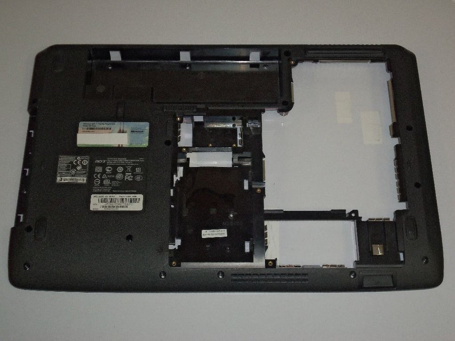 Acer Aspire 7736Z Bottom Case 39.4FX02.002