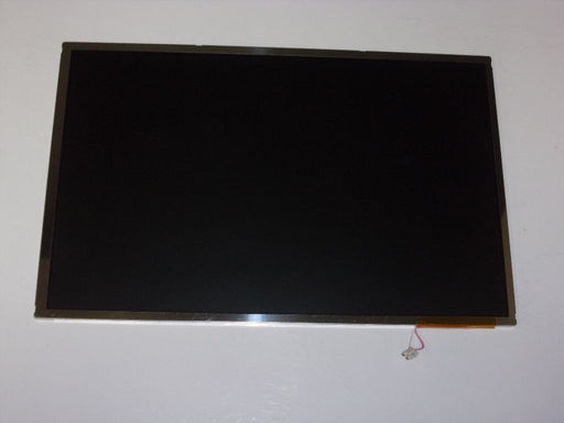 "Lenovo N100 Series LCD Screen Matte 14.1"" N141I1-L02 Rev.C1"