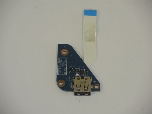 Acer Aspire 1830 USB Port Board W/ Cable 48.4GS05.011