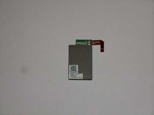 Dell Latitude E6230 RFID Board w/ Cable A11C22