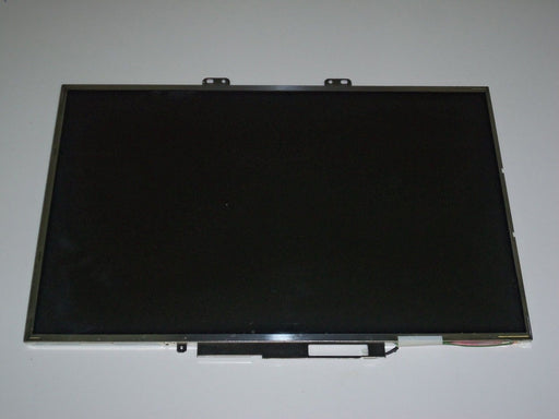 "Dell XPS M1530 LCD Screen Glossy 15.4"" LP154WE2 (TL)(B2)"