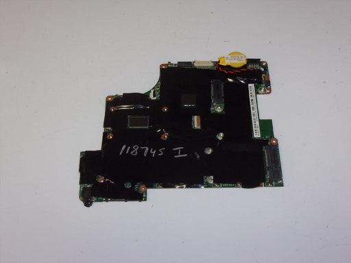 Lenovo ThinkPad Helix Intel i5 Motherboard 48.4WW01.0SC