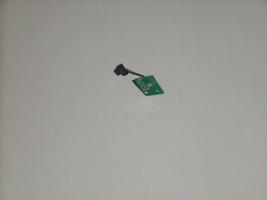 Acer Aspire 6930 LED Board w/Cable