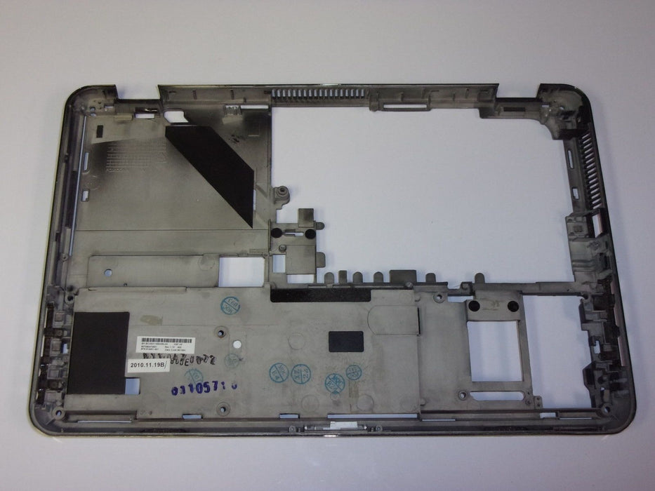 HP ENVY 14-1000 Bottom Case 619401-001