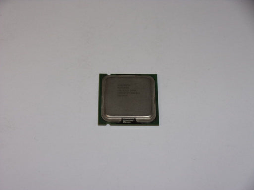 Intel Pentium 4 630 3.0 GHz Laptop Processor CPU JM80547PG0802MM SL7Z9