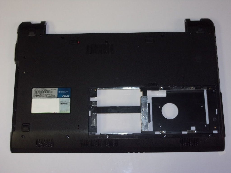 Asus U52F Bottom Case 13N0-HYA0101 13GNZ51AP010-1