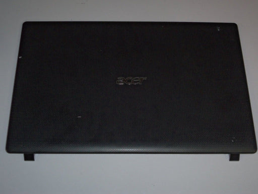 "Acer Aspire 5252 LCD Back Cover Lid 15.6"" AP0FO000110"