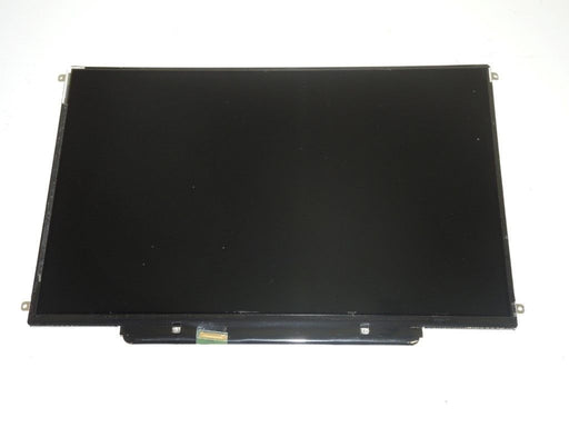 "Toshiba Satellite A305 Series LCD LED Laptop Screen Glossy 13.3"" LTN133AT09"