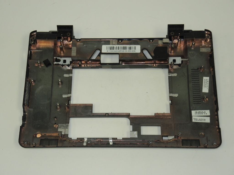 "Asus Eee PC 1000HD Bottom Case 13GOA0H2AP020-30 ""B"""