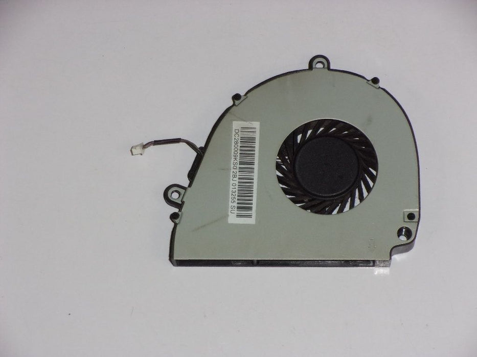 Acer Aspire E1-521 Cooling Fan DC280009KS0