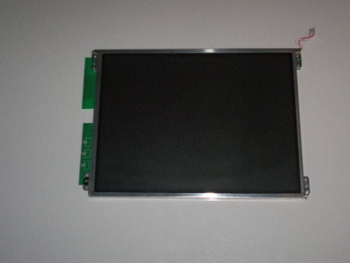 "HP Compaq TC1000 Tablet LCD Digitizer Screen Matte 10"" LTM10C321W"