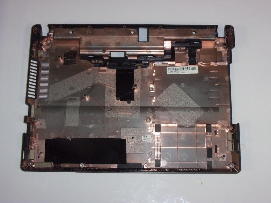 Acer Aspire 4339 Bottom Case 38ZQQBATN10