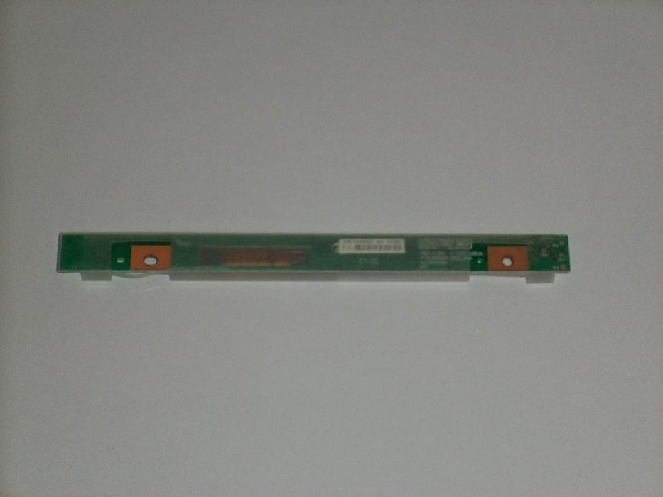Acer Aspire 5100 LCD Inverter Board PK070007U00