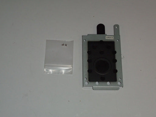 Acer Aspire 5810TZ Hard Drive Caddy W/screws 60.4CR07.001