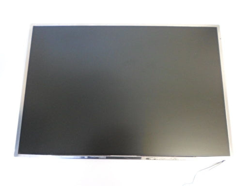 "Apple PowerBook G4 A1106 LCD Screen Matte 15.2"" LTN152W5-L03"
