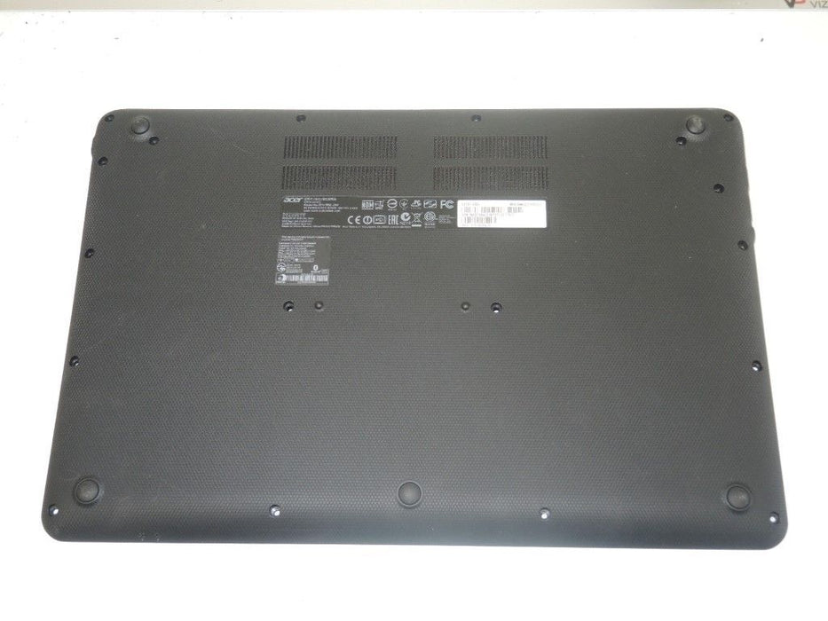 Acer Chromebook 15 C910 Laptop Bottom Case Black 36ZRFBATN30