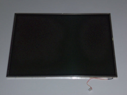 "HP Compaq NX9010 LCD Screen Matte 14.1"" LP141X13 (C2)(K1)"