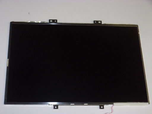 "HP Compaq 8510W LCD Screen Matte 15.4"" LTN154U2-L07"