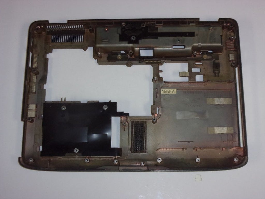 Acer Aspire 4530 Bottom Case