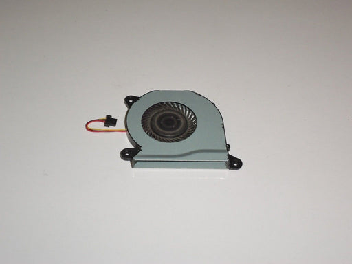 VIZIO CT14-A1 Cooling Fan 4AVZ1FAST00