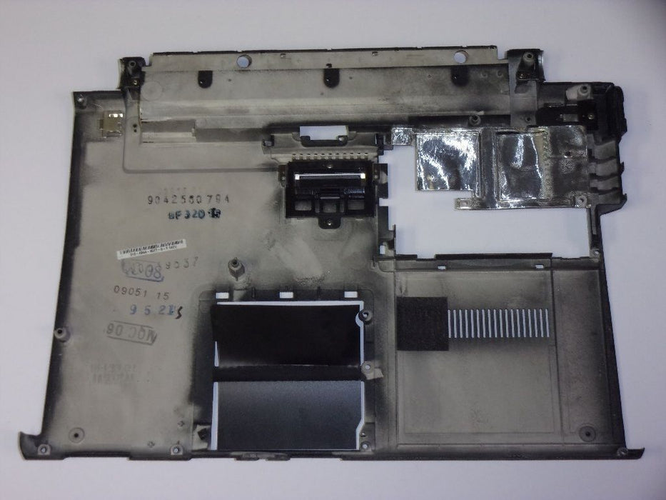 Sony VAIO VGN-SR Series Bottom Case 3-878-372-01