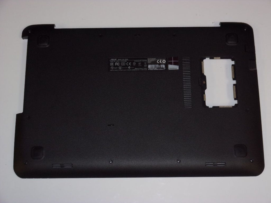 Asus X555LA Laptop Bottom Case Black 13N0-R7A0681
