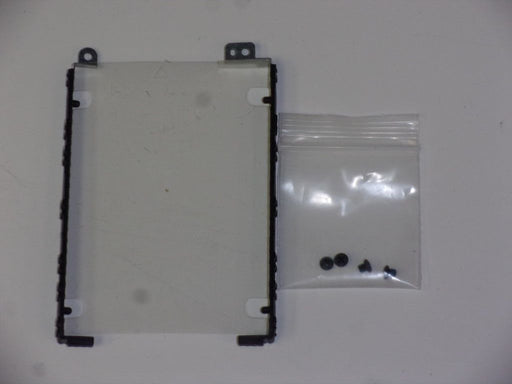 HP ENVY TouchSmart 15-u Series Hard Drive Laptop Caddy w/Screws