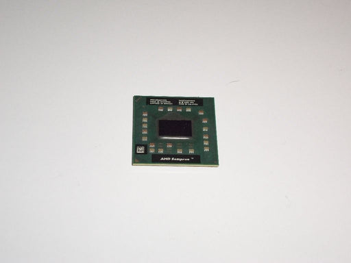 AMD Sempron Mobile M100 2.0 GHz Laptop Processor CPU SMM100SB012GQ