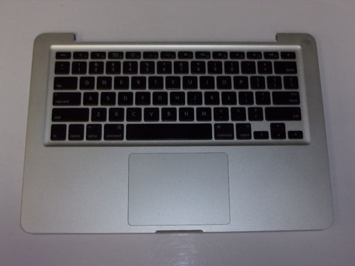 "Apple MacBook Pro A1278 Touch Pad Palmrest Keyboard 613-7799-B ""B"""