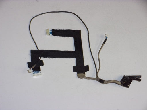 Toshiba Portege M750 Series Digitizer Cable