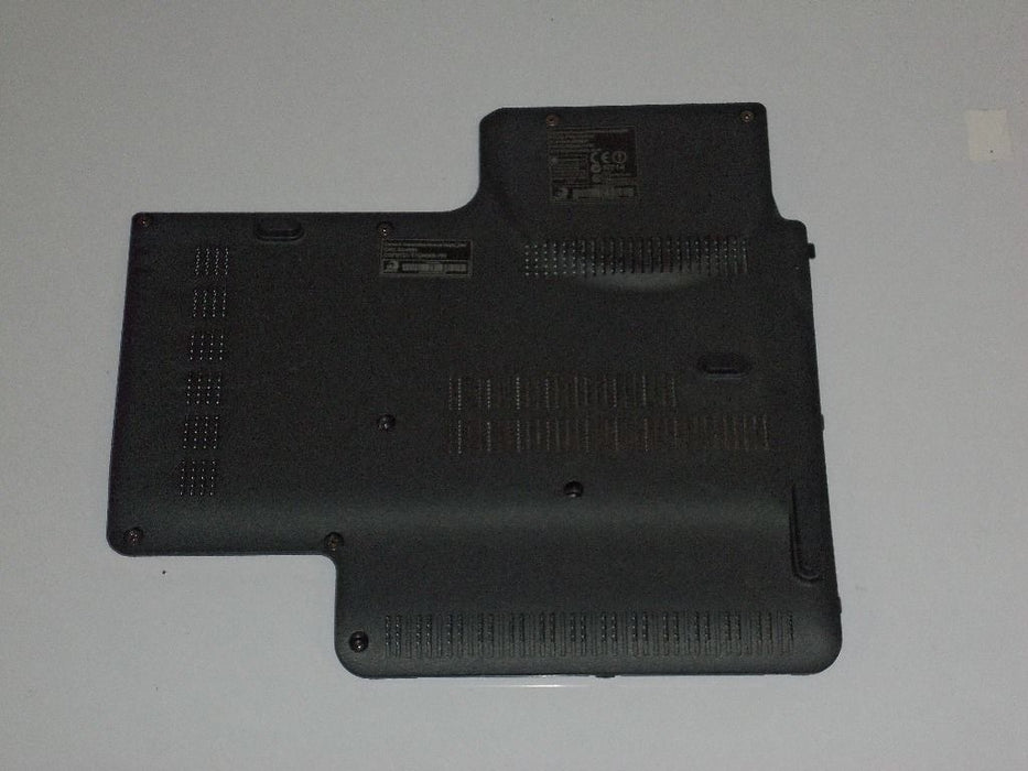 Acer Aspire 6530 Bottom Case Cover Door 3IZK3BDTN0