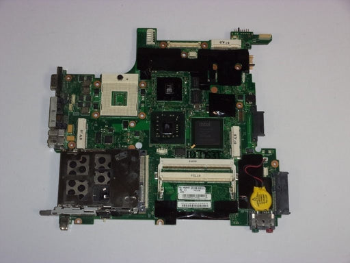 Lenovo Thinkpad T400 Intel Motherboard 42W8023