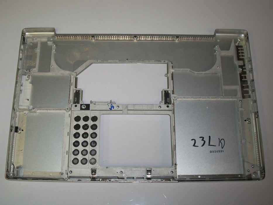 Apple PowerBook G4 A1052 Bottom Case