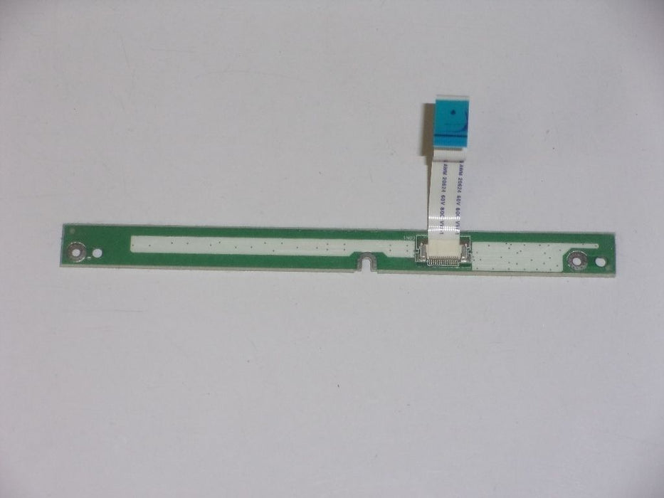Asus A4000 A4SP Media Button Board LED w/Cable 08-20VC0312