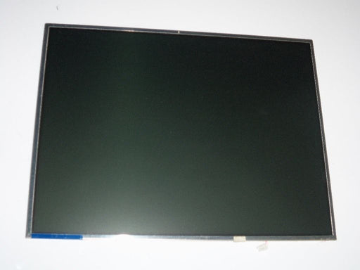 "Toshiba Satellite A35 Series LCD Screen Matte 15"" 150PX1A-A02 Rev:0"