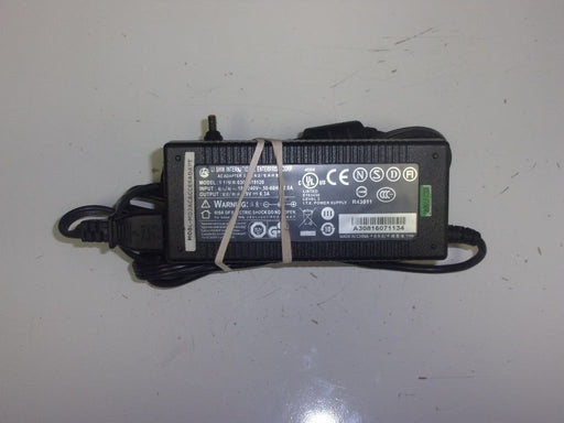 Gateway 19V Replacement Laptop AC Adapter 0302A19120