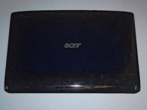 "Acer Aspire 6920 LCD Back Cover Lid 16"" 6051B0288501 ""B"""