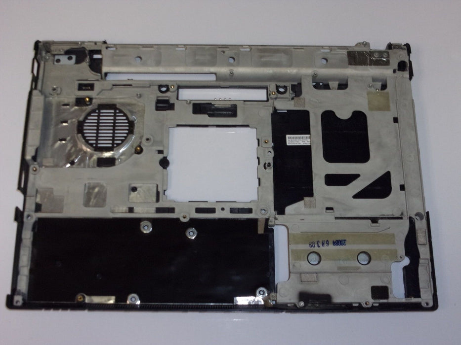 HP Compaq 8510P Bottom Case 452197-001