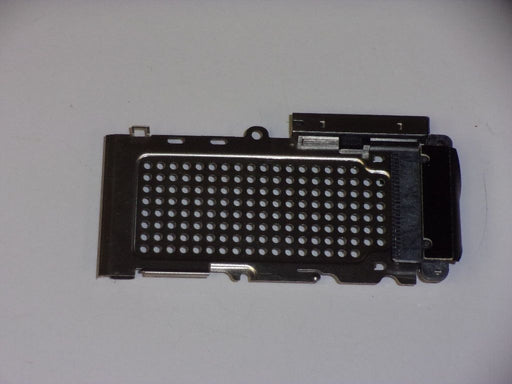 Apple MacBook Pro A1297 Express Card Cage W/Cable 821-1010-A