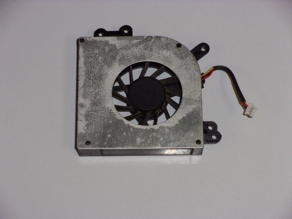 Acer Travelmate 2410 Cooling Fan GB0506PGV1-8A