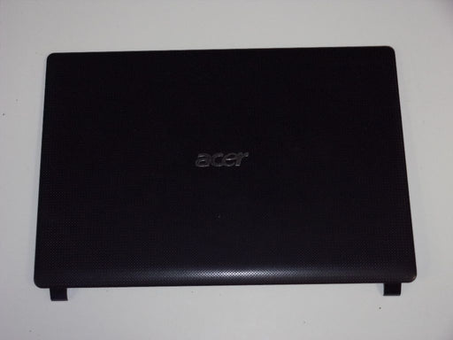 "Acer Aspire 4560 LCD Back Cover Lid 14"" Black 60.4IQ09.011"