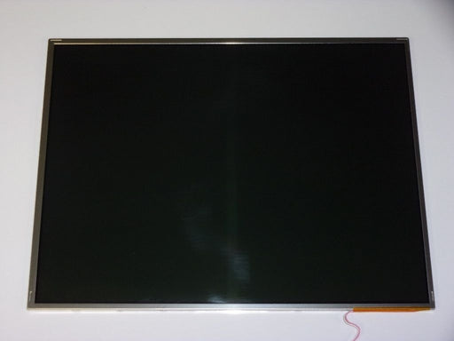 "Sony Vaio PCG-K Series LCD Screen Glossy 15"" QD15XL09 Rev:02"